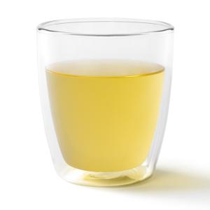 Organic Green Tea Extract Powder - Chaya