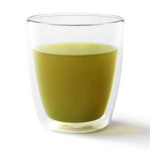 Organic Sencha Green Tea - Chaya